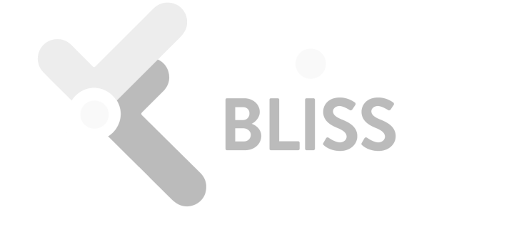 Process Bliss Support