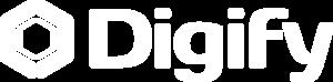 Digify Help Center