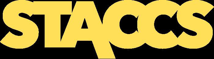 Staccs - Help center