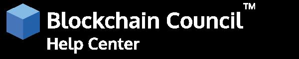 Blockchain Council Help Center