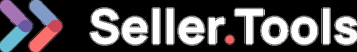 Seller.Tools Knowledge Base