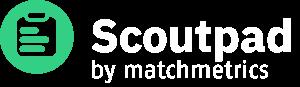 Scoutpad Help Center