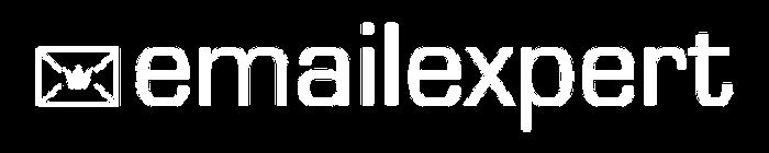 emailexpert Help Center