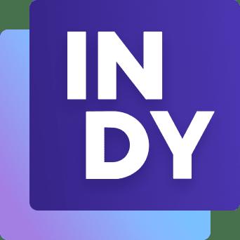 Indy Help Center