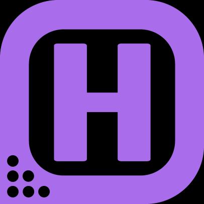 Hotspotty Help Center