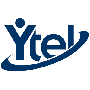 Ytel SmartSupport