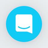 Obligo Live Chat Support