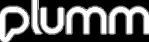 Plumm Help Center