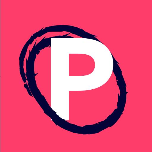 Penfold FAQs
