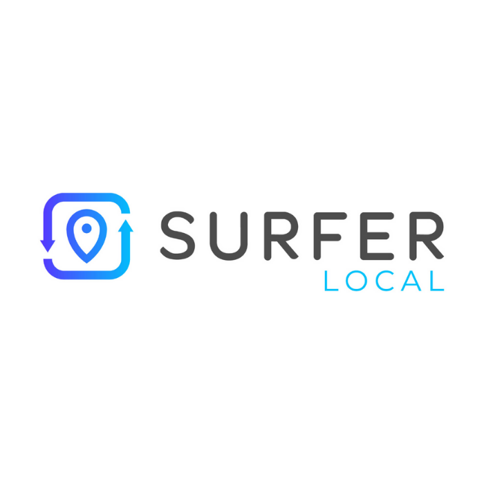 🏄 Surfer Local - Knowledge Panel