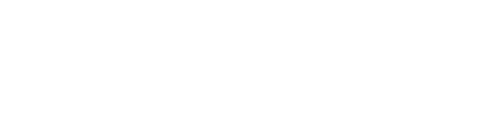 Bytespree Help Center