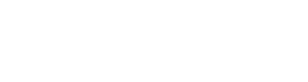 Karshare Help Centre