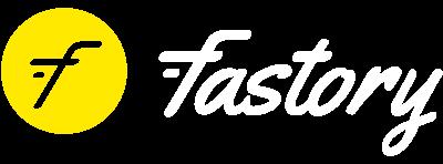 Fastory Help Center