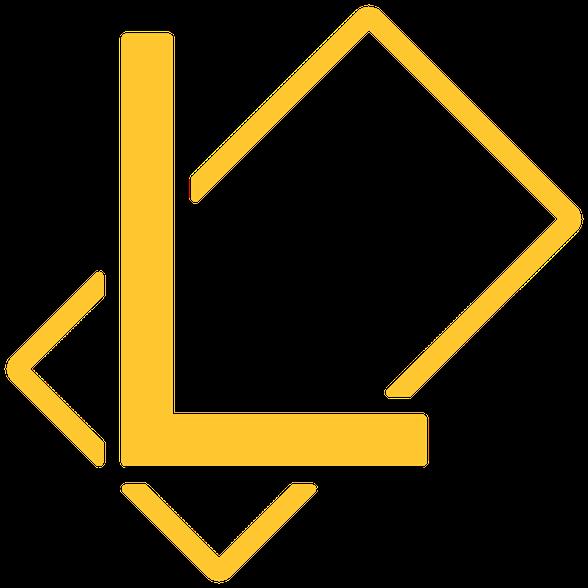 Lux Metal Card Help Center