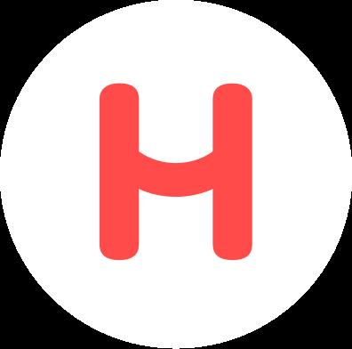 Harmoney Help Center
