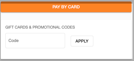 Dentally Patient Portal Promotional code