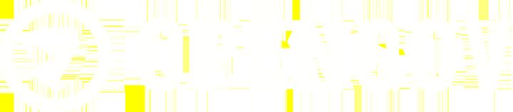 OpenGov Procurement Help Center