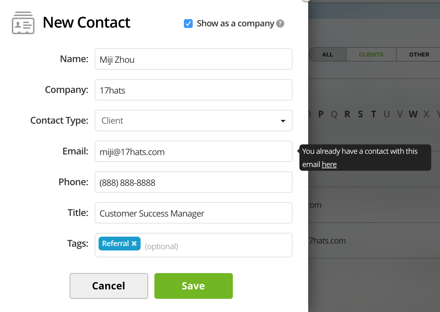 Sending An Invoice Hats Help Center - Invoice to go contact number