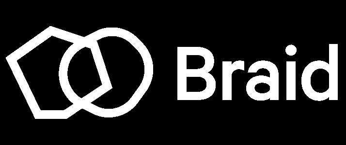 Braid Help Center