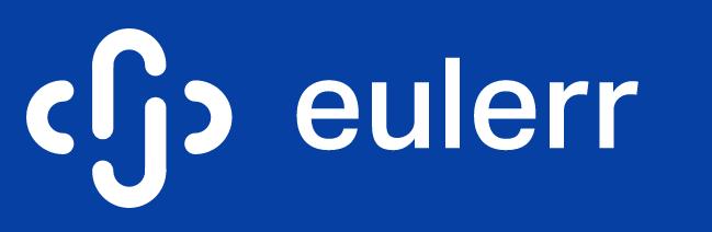 Eulerr Help Center
