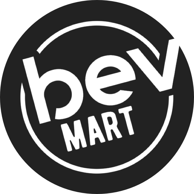 Bevmart Help Center