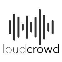Loud Crowd Help Center