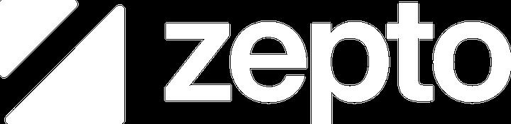 Zepto Help Center