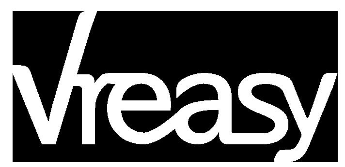 Vreasy Help Center