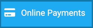 Dentally Patient Portal management - online payments