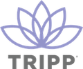 TRIPP Help Center