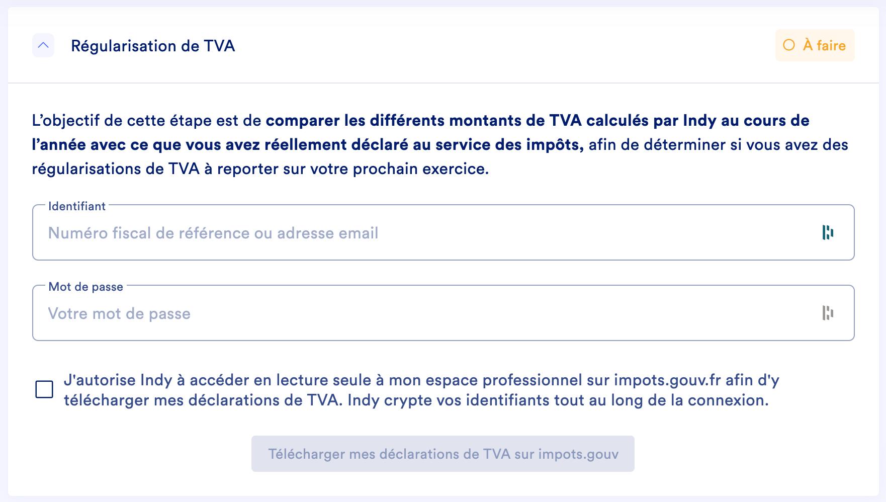 indy-regularisation-TVA-1