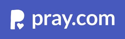 Pray.com Help Center