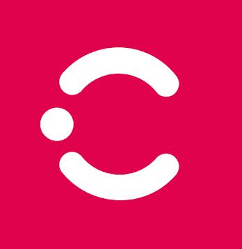 Coople App
