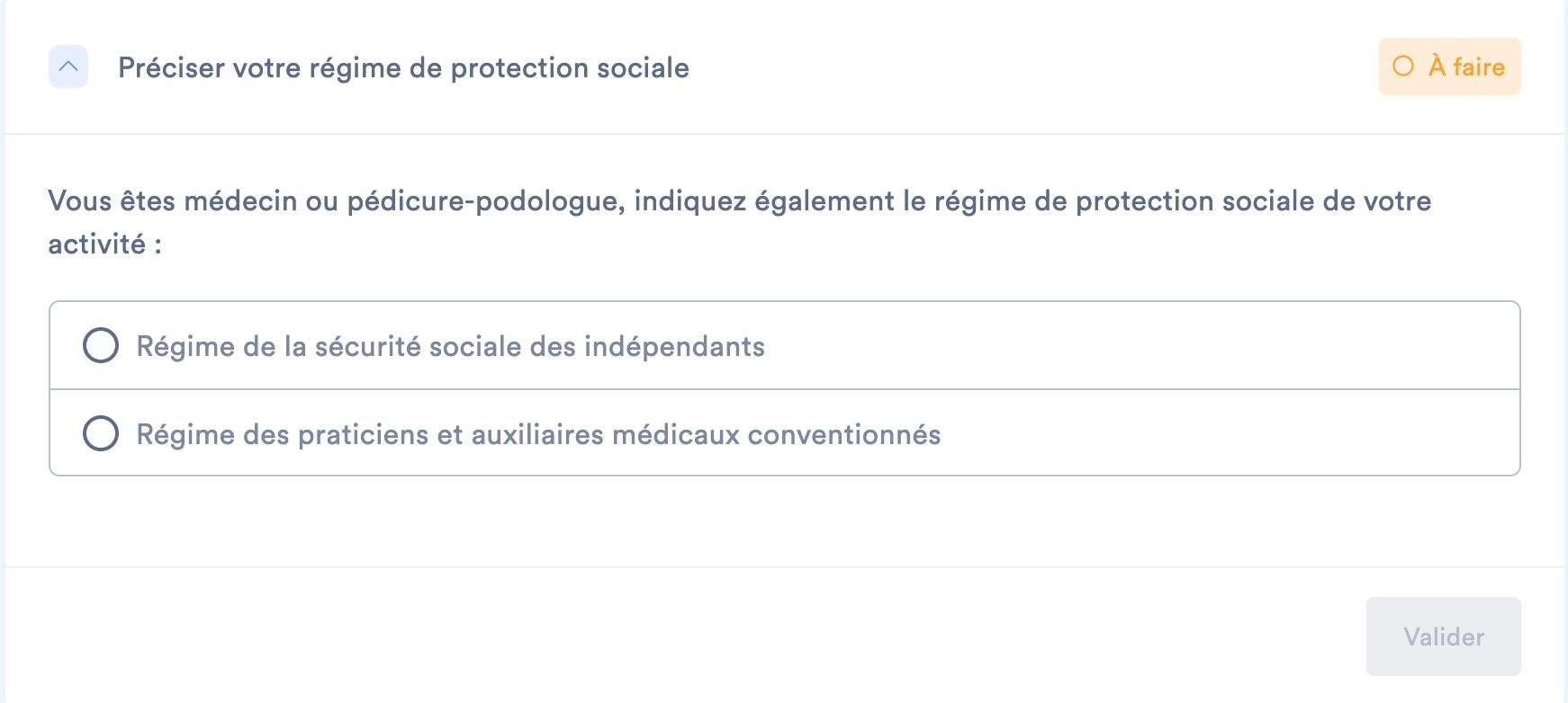 indy_déclaration_sociale2