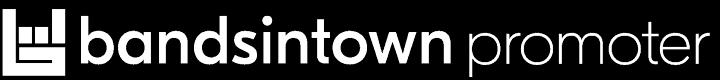 Bandsintown Promoter Help Center