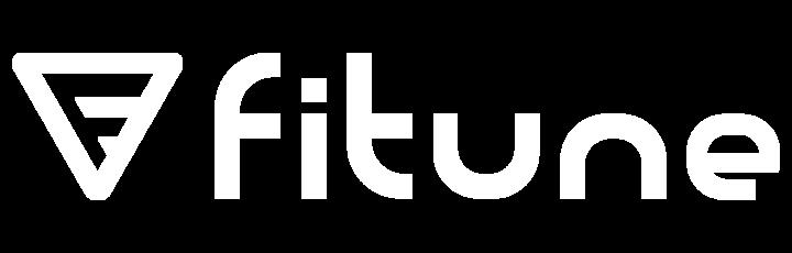 Fitune Help Center