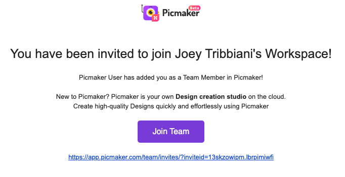 How-to-invite-new-people-to-your-designs-in-Picmaker-3
