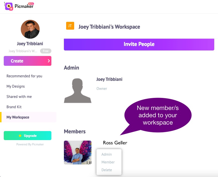 How-to-invite-new-people-to-your-designs-in-Picmaker-4