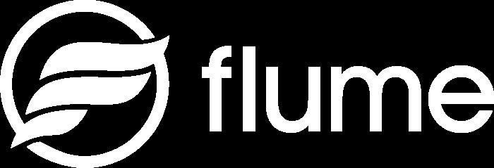 Flume Help Center