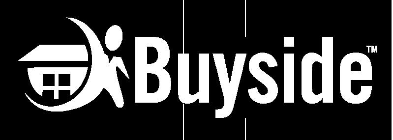 Buyside Help Center