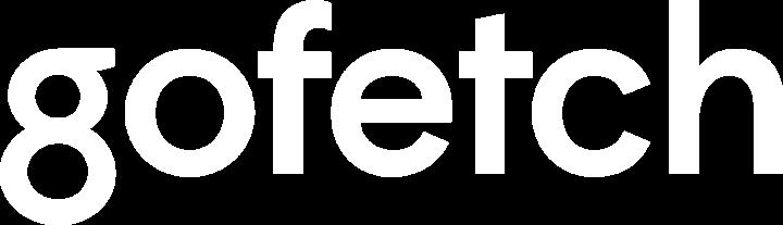 GoFetch Help Center
