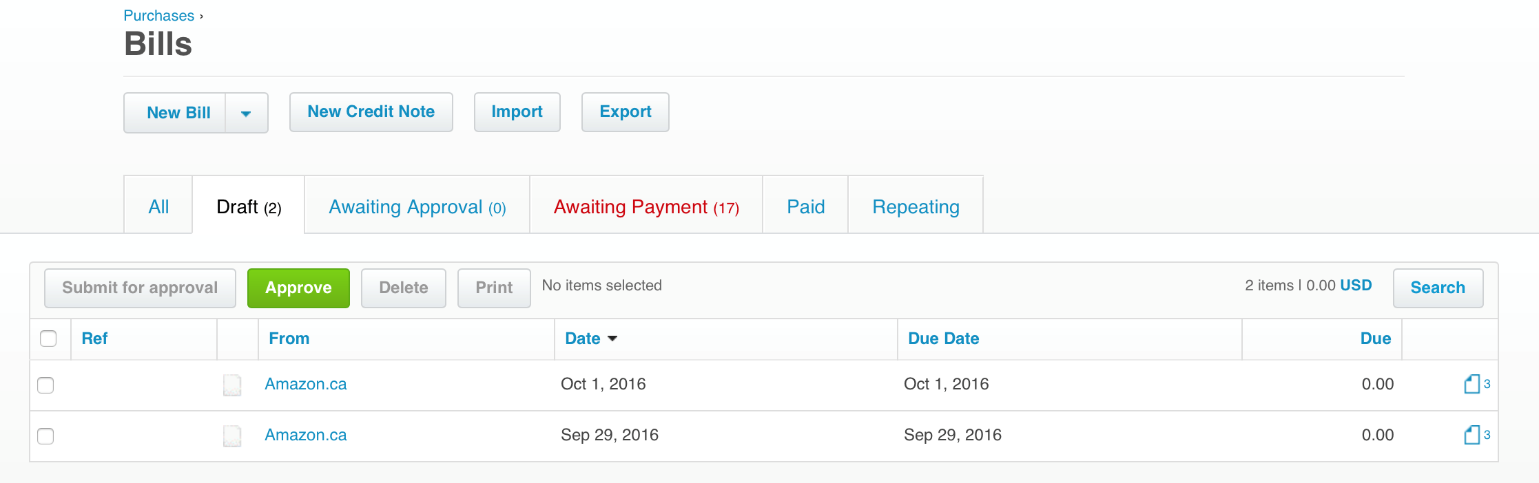Overview Of Cost Of Goods Sold AX Support Center - What's the difference between invoice and msrp