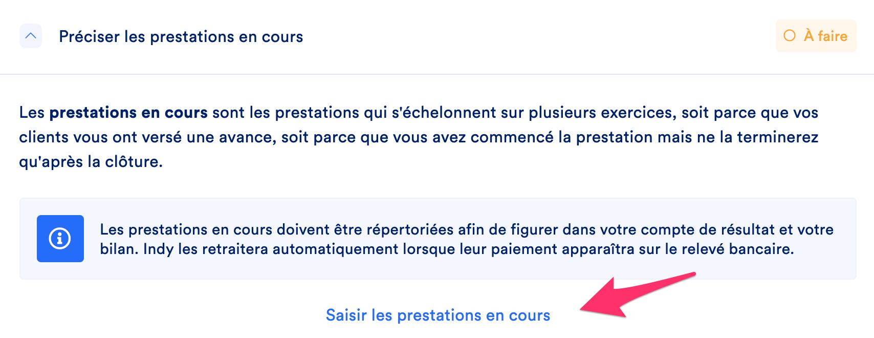 indy_prestations_en_cours1