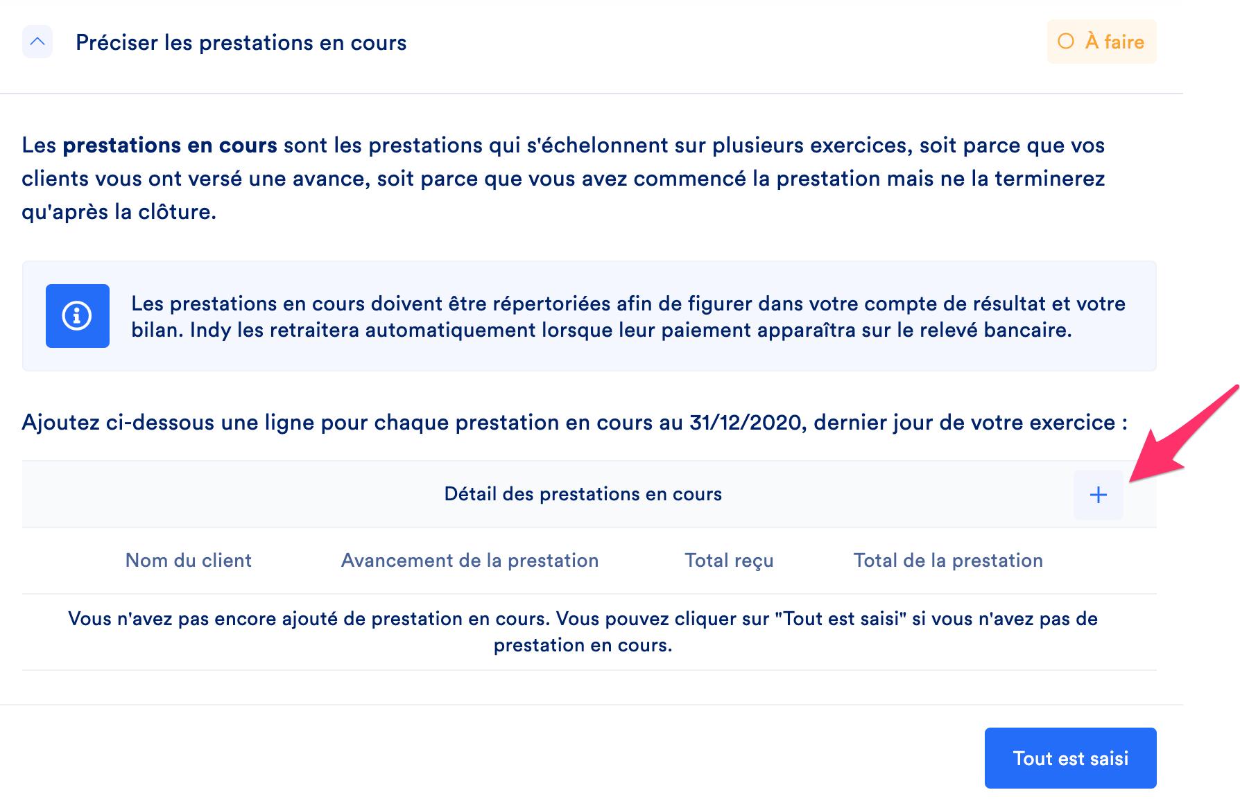 indy_prestations_en_cours2
