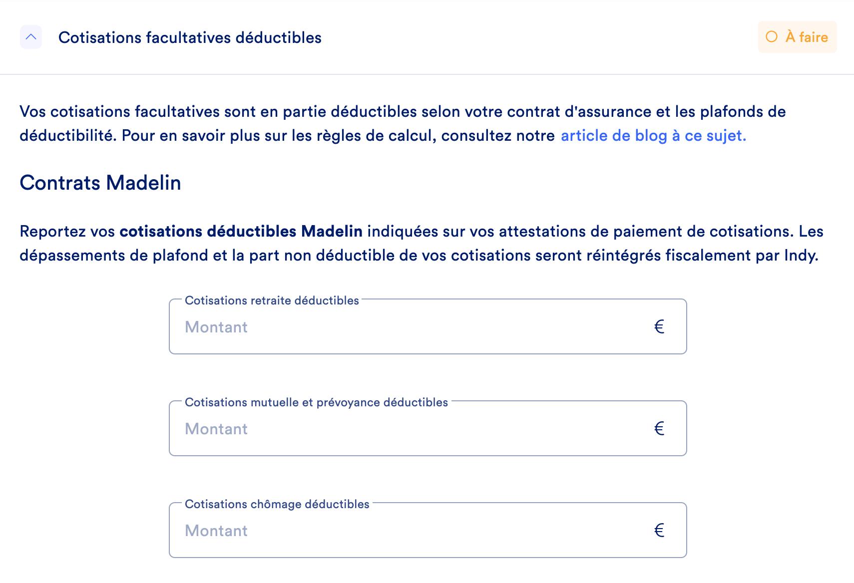 indy_cotisations_facultatives_déductibles1