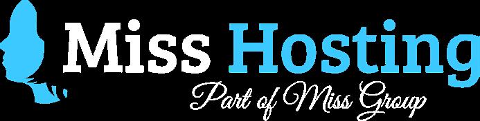 Miss Hosting Help Center