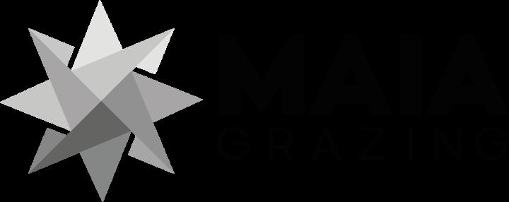 MaiaGrazing Help Center