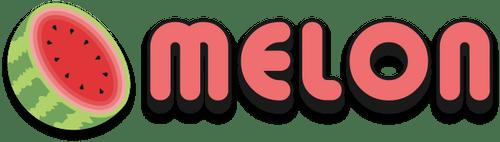 Melon Technology Inc Help Center