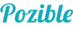 Pozible Help Center
