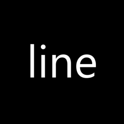 Line Help and Support